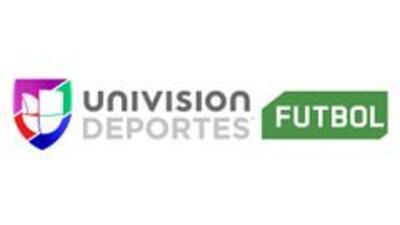 Pumas UNAM vs Tigres (fullhighlight)