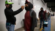 Jornaleros en California piden ser declarados trabajadores esenciales y así tener acceso a la vacuna contra el covid-19