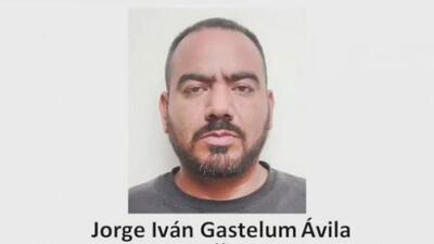 Liberan a exjefe de seguridad de Joaquín 'El Chapo' Guzmán y el ejército lo recaptura minutos después