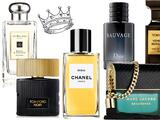 Los mejores perfumes del 2016 según The Fragrance Foundation
