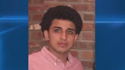 Un adolescente hispano lleva una semana desaparecido y su familia pide ayuda para poder encontrarlo
