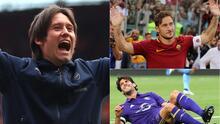 Rosicky, Kaká y otros grandes del fútbol que finalizaron su carrera profesional en 2017