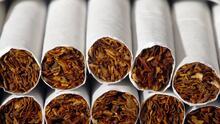 Vacunas contra el cáncer de pulmón: más impuestos al tabaco y más leyes