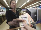 Buscan al ganador del premio gordo de lotería que se vendió en California, ¿será el tuyo?