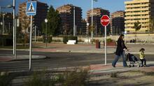 El símbolo de la crisis económica española que está renaciendo