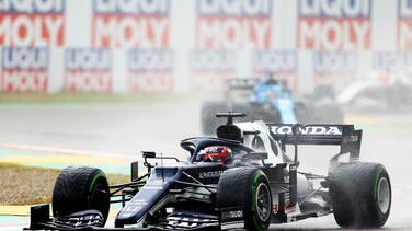 El Gran Premio de Japón renueva hasta 2024