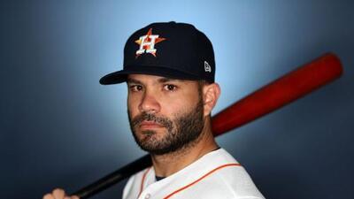 Los Houston Astros, el rival a vencer en la División Oeste de la Liga Americana