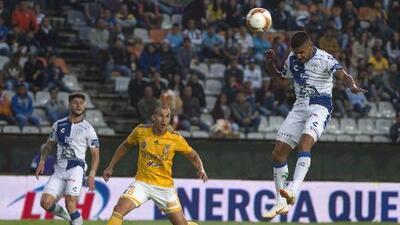 Cómo ver Tigres vs. Pachuca en vivo, por la Liga MX 2 Marzo 2019