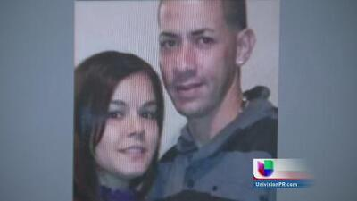 Mujer es asesinada en su hogar en Guánica