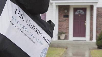 Otro juez objeta la petición del Gobierno de reemplazar a sus abogados en el litigio por la pregunta del censo