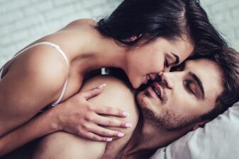 Así es Sagitario en el sexo: mira su compatibilidad con otros signos