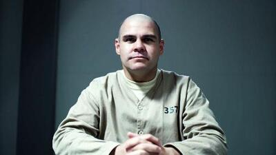 'Don Sol' promised Joaquín Guzmán Loera he would help him escape from prison through a tunnel