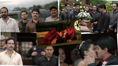 'El Chapo': prepárate para el gran final con este resumen de lo que hemos visto hasta ahora