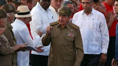 Sacerdotes cubanos hacen pública una carta para Raúl Castro en la que piden unas elecciones limpias