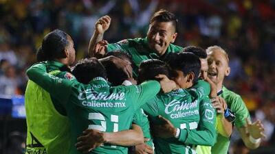 Empieza a definirse la tabla general del Clausura 2019 de la Liga MX