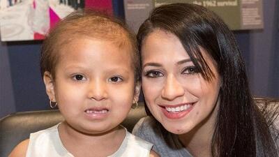 Únete a la lucha contra el cáncer infantil en el Radiotón de St. Jude