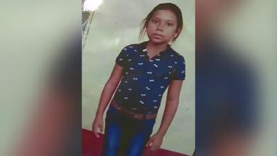 Una niña desapareció sin dejar rastro y sus vecinos la buscaron sin descanso sin saber que su asesino estaba entre ellos