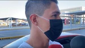 Oficial: Hugo González llega a FC Juárez, se va tranquilo de Rayados