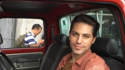 Justicia mexicana revela que al actor Renato López lo ejecutaron en venganza