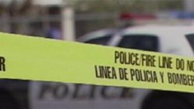 Un policía herido y un sospechoso detenido tras tiroteo cerca de Manhattan Beach
