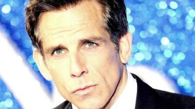 Ben Stiller luchó contra el cáncer de próstata