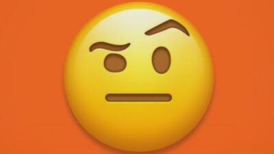 Detalles de los nuevos emojis que vienen en camino y cómo Facebook está integrando los gif a su plataforma