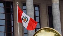 Peruanos en Nueva York votarán este domingo un referéndum que podría cambiar la Constitución de su país