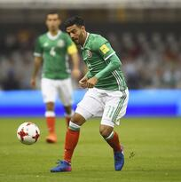 El equipo de Carlos Vela tiene en la mira refuerzos del Alajuelense y el Saprissa de Costa Rica