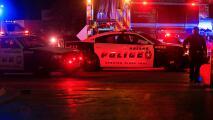 Policía de Fort Worth prepara plan para combatir y acabar con las pandillas en la ciudad