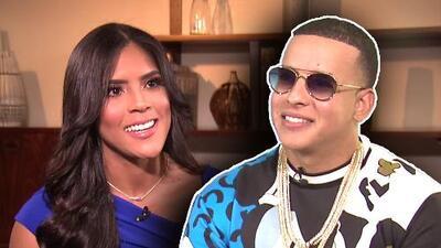 ¿De qué se arrepiente Daddy Yankee? Francisca Lachapel lo cuestionó de frente