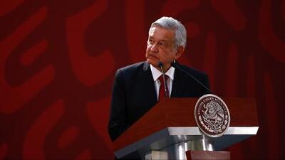 ¿Qué debe hacer México para evitar el arancel que Trump le quiere imponer a los productos que importa a EEUU?