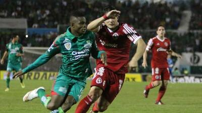 Jaguares 2-2 Tijuana: Empate movido en la selva mexicana