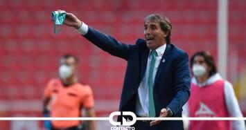 """Guillermo Almada confiesa que """"pensaría"""" dejar Santos por la Selección de Uruguay"""