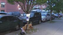Muere una mujer baleada cuando asistía a una vigilia en Brooklyn