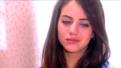 ¡Se quedó sin corazón, Gianna podría morir!