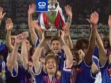 ¡A 30 días! 10 momentos memorables de la historia de la Eurocopa