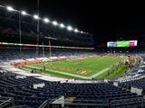 Concacaf reveló la sede del Final Four de la Nations League