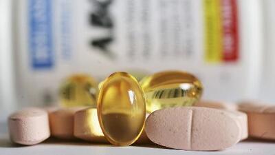 Ten cuidado con los medicamentos para el autismo y otras enfermedades que se venden por internet