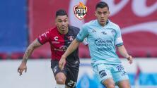 Con dinero de por medio; así el intercambio Atlas-Mazatlán FC