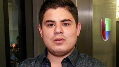 Alfredito Oliva no ha superado el miedo tras su atentado y le responde a sus fanáticos