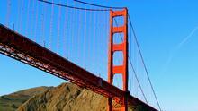 Terremoto menor de 3.6 grados sacude a San Francisco y áreas vecinas el último día del 2020
