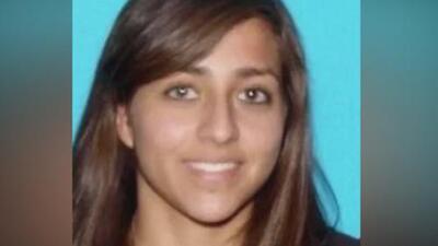 Investigan el asesinato de una maestra hispana en California