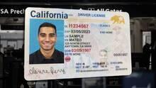 ¿Qué es el Real ID y para qué sirve?: 5 cosas que debes saber si vives en California