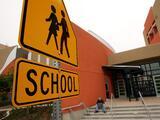 Escuelas del condado de Gwinnett retrasan el inicio de clases y exigirán el uso obligatorio de tapabocas