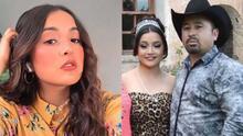 📸 ¿Qué ha sido de la vida de Rubí Ibarra? La recordada quinceañera aclara si se lanza a la política