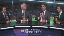 Decisiones mal tomadas y futbolistas que defraudaron, razones del fracaso de México Sub-20