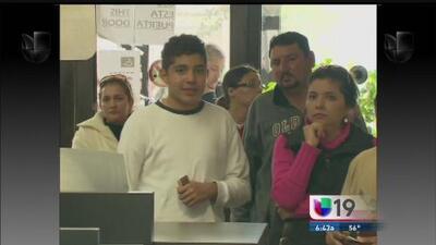 Casos reales de la migra: ¿Cuál será el futuro de DACA?