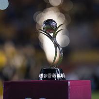 Liga MX Femenil define horarios para Cuartos de Final