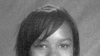 Adolescente desaparecida de Rancho Santa Margarita fue encontrada