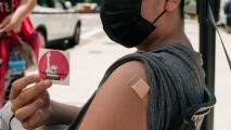 Nueva York y Nueva Jersey, a punto de llegar al 70% de vacunados: ¿qué pasará al cumplirse esta meta?